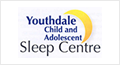 Youthdale Child & Adolescent Sleep Centre
